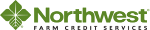 Northwest_Logo_web