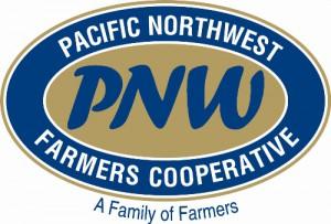PNW Farmers Coop