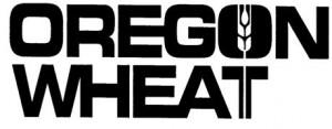 OWGL_Logo