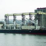 ship_loading_Portland