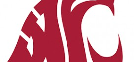 Wheat farmers invited to offer input on WSU presidential search