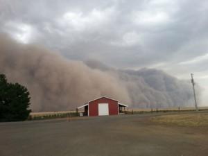Washington State Department of Ecology photo