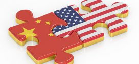 A primer on the China tariffs