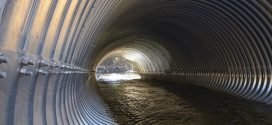 Court decision leaves state responsible for fixing culverts
