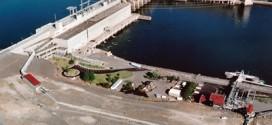 Update to our membership regarding the lower Snake River dams
