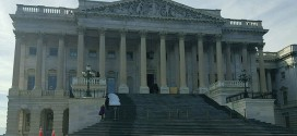 WAWG kicks off Legislative Action Fund drive, donations needed