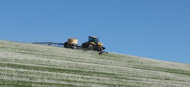 WSDA proposes improved pesticide applicator license testing; fees to increase