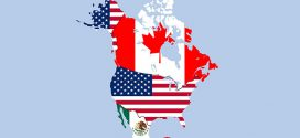 Washington wheat growers gratified to see USMCA implemented