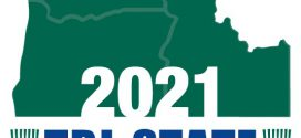 Previewing the 2021 Tri-State Grain Growers Convention